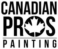 Canadian Pros Painting